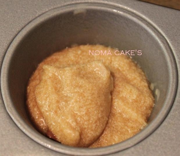 nomayakis pastelitos almendra nutella nocilla