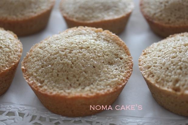 nomayakis pastelitos almendra nocilla nutella