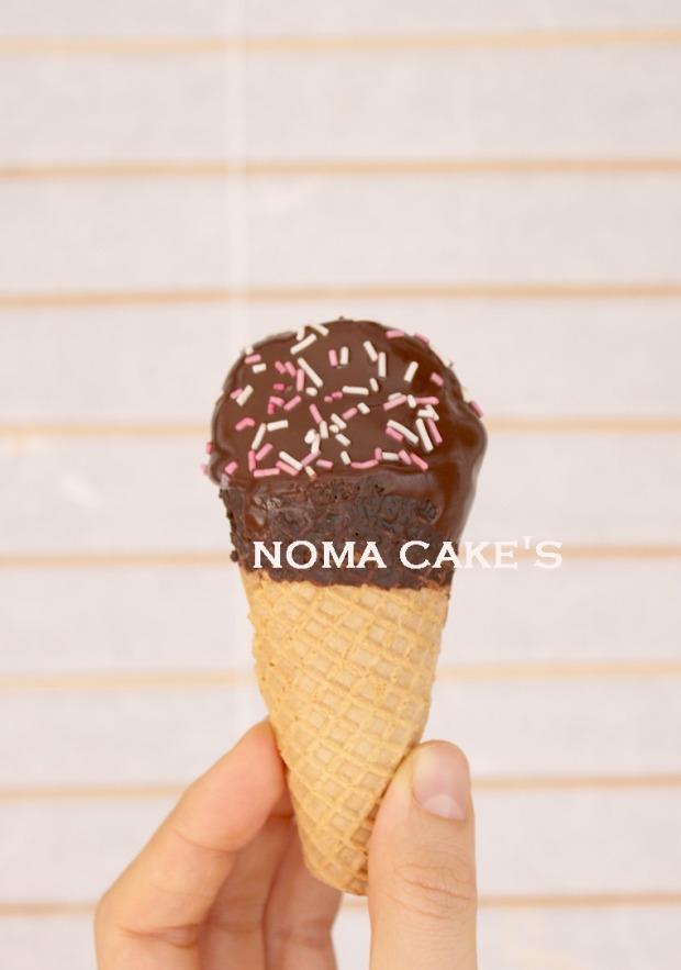 cupcakes-veraniegos