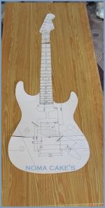 guitarra 005