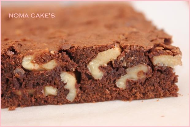 brownie 027