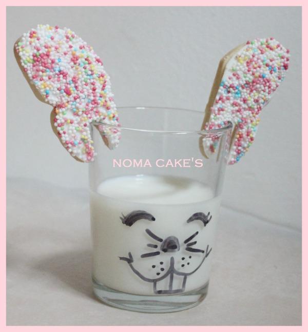 galletas-conejito-leche-3