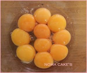 receta tarta crema catala