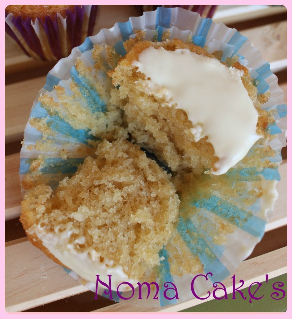 cupcakes-choco-blannco-015