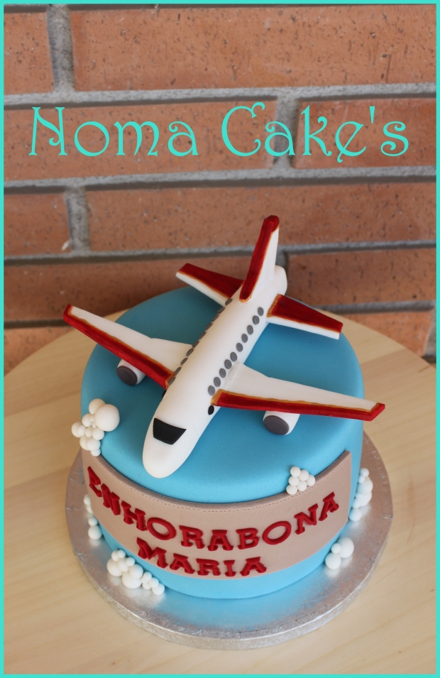 tarta-cake-avion-aeronautica-plane
