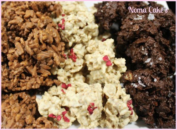 master chocolate david pallas rocas