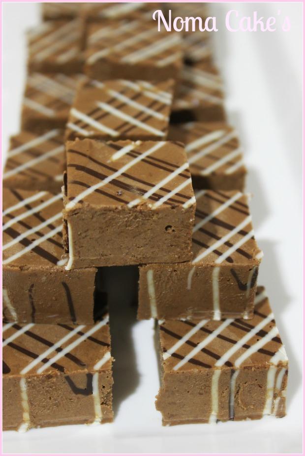 master chocolate david pallas creminos