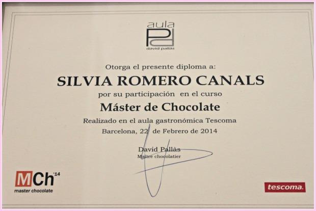 master david pallas chocolate