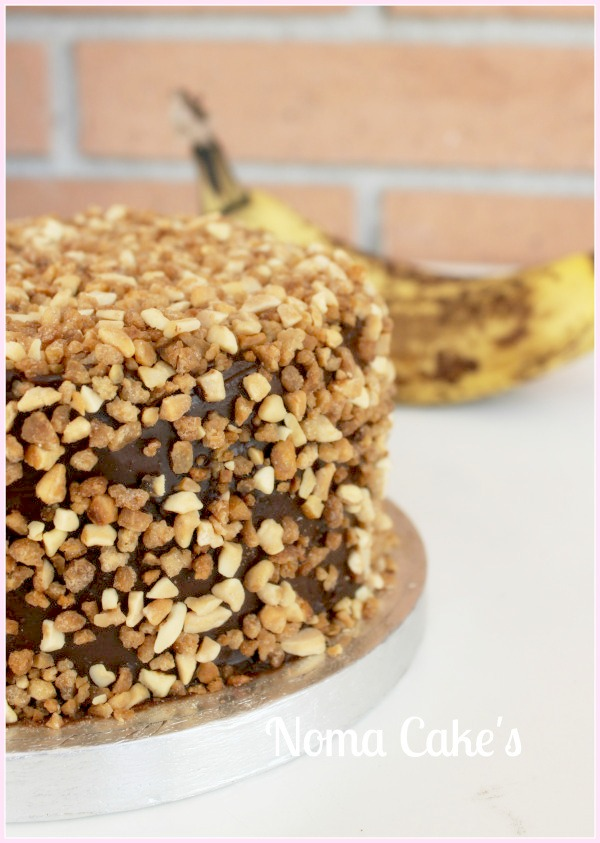 tarta-platano-nueces-y-chocolate-020ss