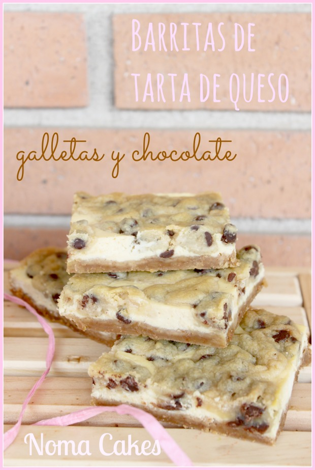 bars queso choco y galleta 029aa