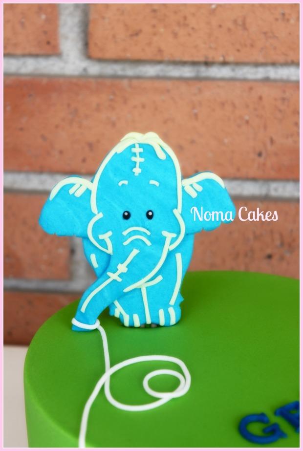 tarta elefantito 029asas