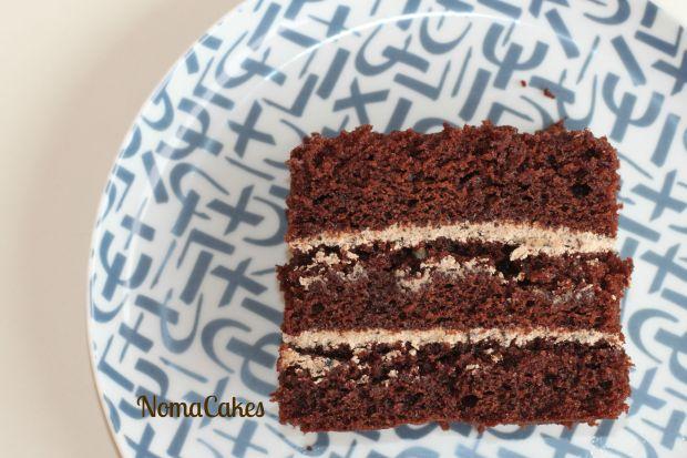 casa castillo tarta PinyMonsters cake