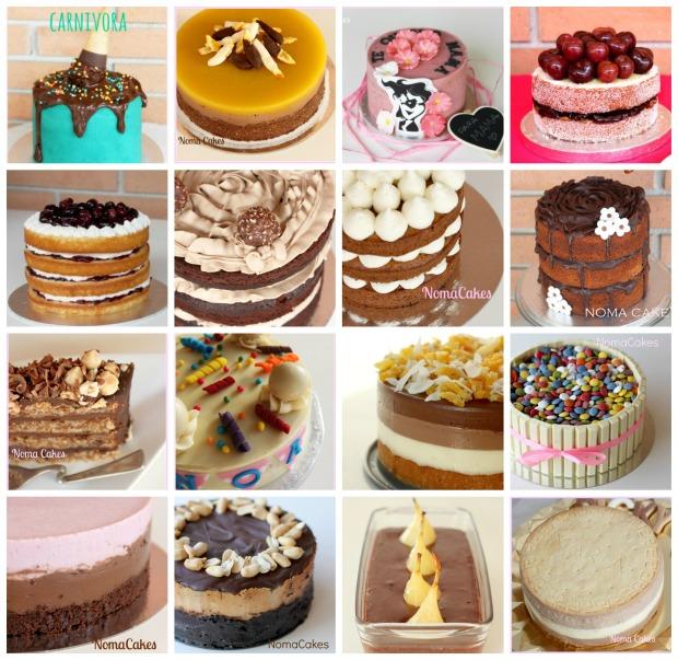 tartas barcelona noma cakes